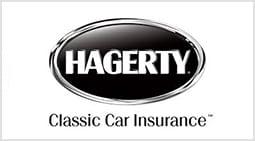 Hagrety
