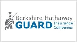 Hathaway Guard